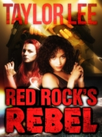 Red Rock's Rebel