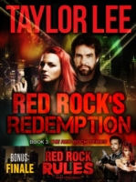 Red Rock's Redemption and Red Rock Rules