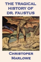 Tragical History of Dr. Faustus