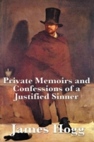 Private Memoirs and Confessions of a Jus