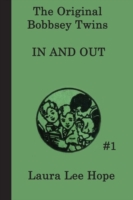 Bobbsey Twins In and Out