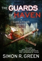 Guards of Haven