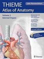 Internal Organs (THIEME Atlas of Anatomy