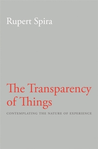 Transparency of Things