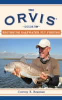 Orvis Guide to Beginning Saltwater Fly F