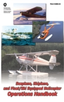 Seaplane, Skiplane, and Float/Ski Equipp