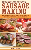 Complete Guide to Sausage Making