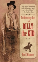 Authentic Life of Billy the Kid