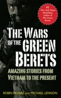 Wars of the Green Berets