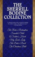 Sherrill Bodine Collection