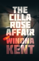 Cilla Rose Affair