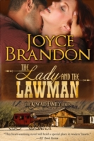 Lady and the Lawman