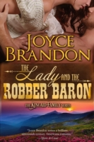 Lady and the Robber Baron