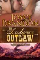 Lady and the Outlaw