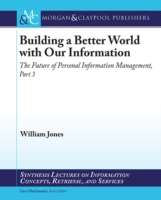 Building a Better World with our Informa