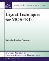 Layout Techniques for MOSFETs