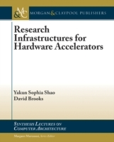 Research Infrastructures for Hardware Ac