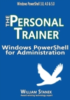 Windows PowerShell for Administration: T