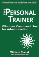 Windows Command Line for Administration