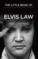 Little Book of Elvis Law