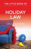 Little Book of Holiday Law