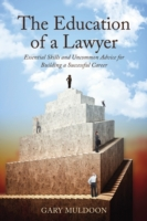 Education of a Lawyer