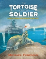Tortoise and the Soldier
