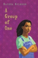 Group of One