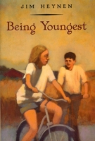 Being Youngest