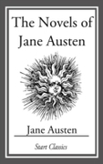 Novels of Jane Austen