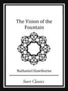 Vision of the Fountain