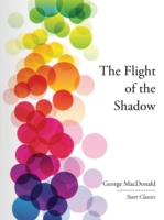 Flight of the Shadow