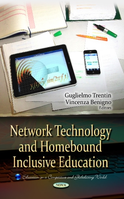 Network Technology & Homebound Inclusive