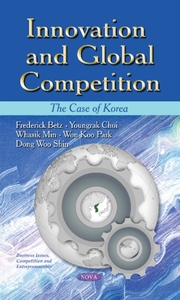 Innovation & Global Competition