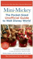 Mini Mickey: The Pocket-Sized Unofficial