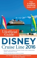 Unofficial Guide to the Disney Cruise Li