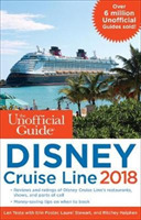 The Unofficial Guide to Disney Cruise Li