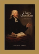 Thirty Questions