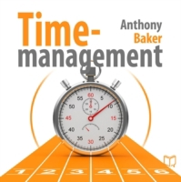 Time-management. Managing your time effe
