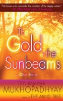Gold of the Sunbeams