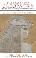 Search for Cleopatra