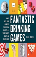 Fantastic Drinking Games