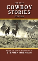 Best Cowboy Stories Ever Told