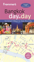 Frommer's Bangkok day by day