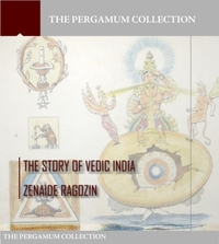 Story of Vedic India