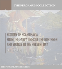 History of Scandinavia, From the Early T