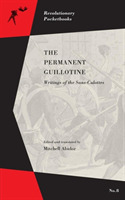 The Permanent Guillotine