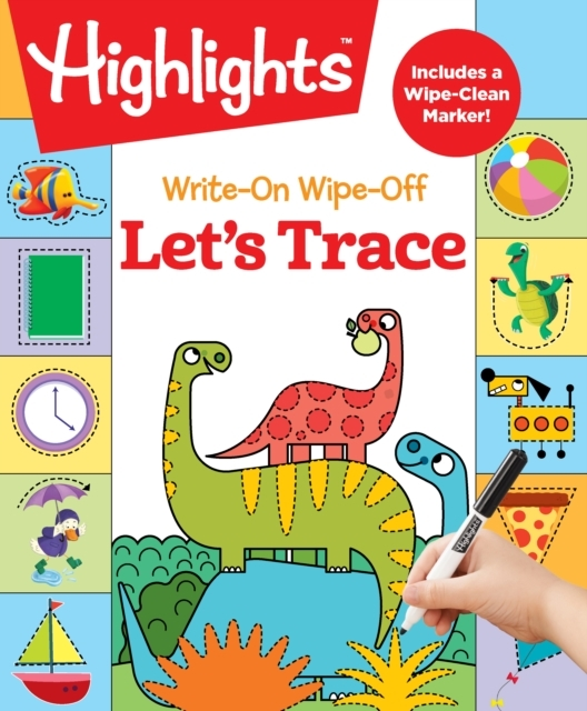 Let's Trace