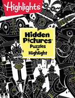 Puzzles to Highlight