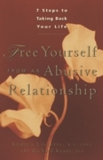 Free Yourself From an Abusive Relationsh